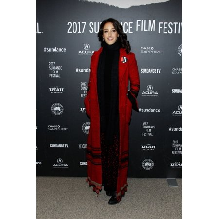 Jennifer Beals At Arrivals For Before I Fall Premiere At Sundance Film Festival 2017 Eccles Theatre Park City Ut January 21 2017 Photo By James AtoaEverett Collection - Rock City Halloween 2017 Photos