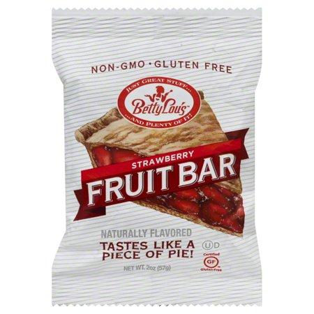 Betty Lous Betty Lous  Fruit Bar, 2 (Betty Lous Fruit Bar)