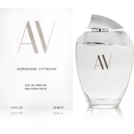 2 Pack - AV by Adrienne Vittadini Eau de Parfum Spray For Women 3 -