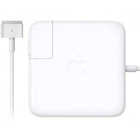 Refurbished - Apple MagSafe2 45W Power Adapter for MacBook Air 11-Inch / 13-Inch