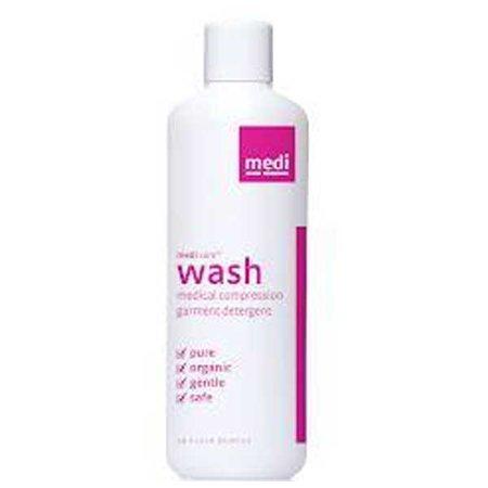 Medi Hosiery Wash   MEDI98000-P