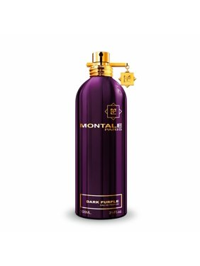 Montale Dark Purple Eau de Parfum Spray, 1.7 Oz