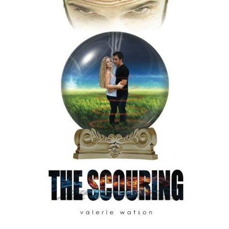 The Scouring