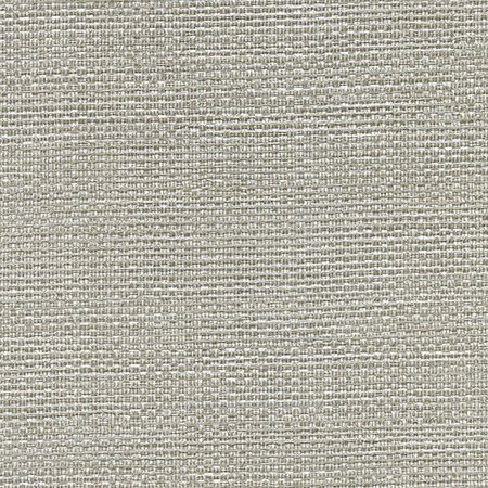 Warner Textures Bohemian Bling Grey Basketweave Wallpaper