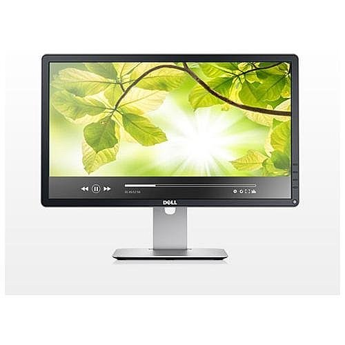 Dell Computer 469-4373 21.5in Ws Led 1920x1080 1000:1 Mntr P2214h