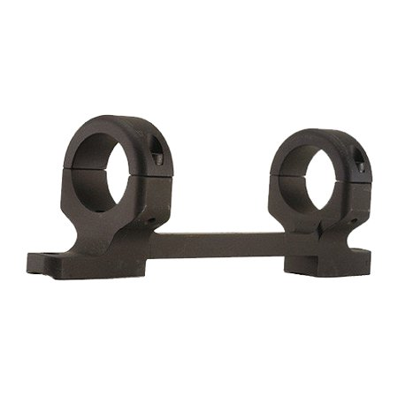 DNZ 18600 Scope Mount for Winchester 70, Long Action Medium,