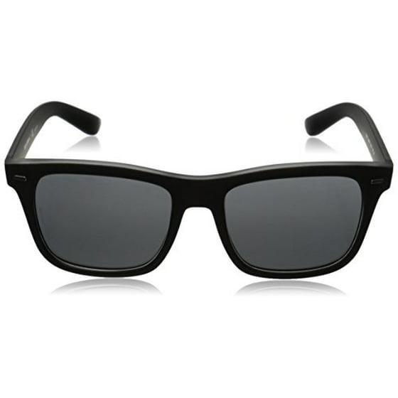 4019bd5522ae Dolce   Gabbana - DOLCE   GABBANA Sunglasses DG 6095 289687 Top ...