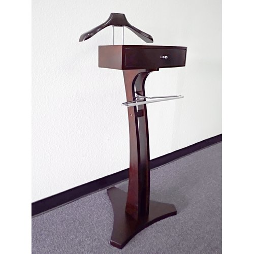 Proman Products Cobra Valet Stand