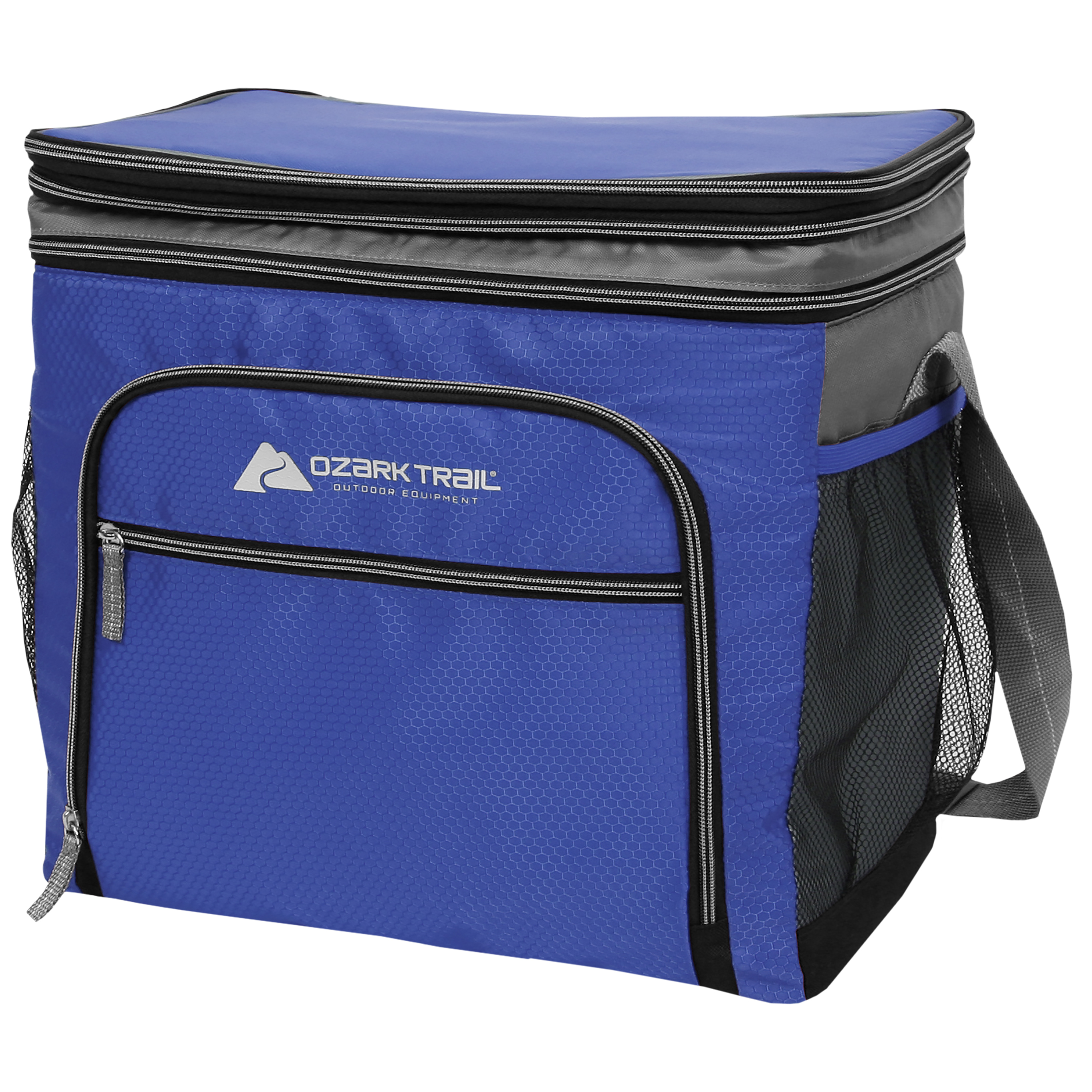 Ozark Trail 24-Can Cooler with Removable Hardliner