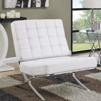 Orren Ellis Loizzo Lounge Chair