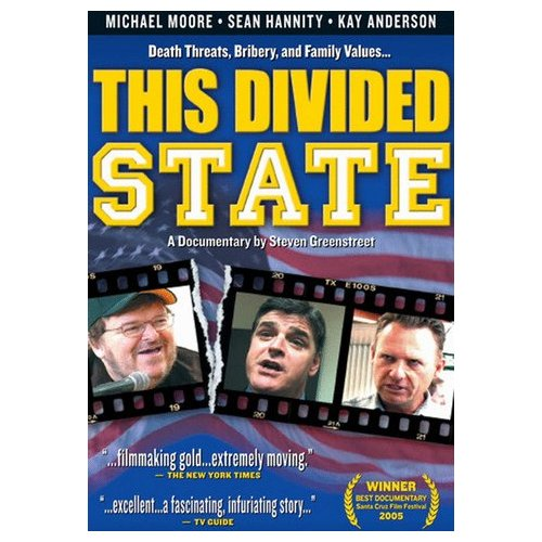 This Divided State (2005)
