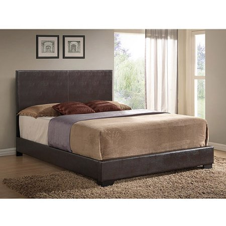 queen bed frame with headboard, Headboard designs