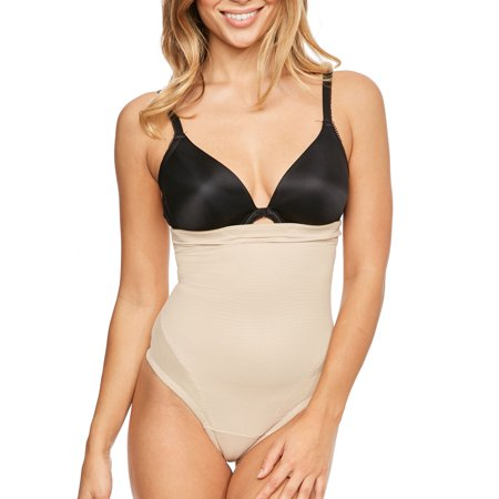 655890c67a5a2 Miraclesuit Shapewear - Miraclesuit Shapewear Womens Thongs Sexy ...