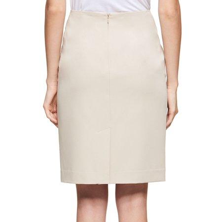 Best Tailored Pencil Skirt deal