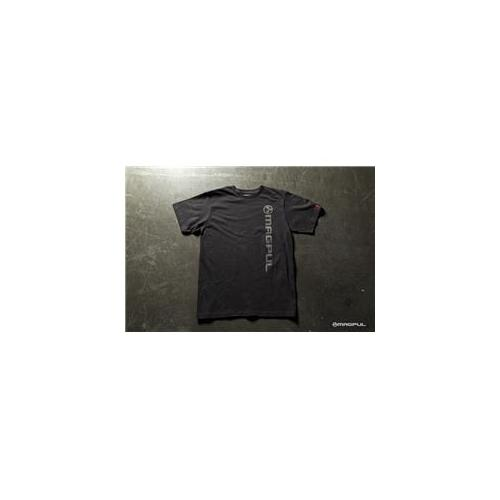 MagPul Magpul�� Base T-Shirt, Black, XL MP MAG630-BLK-XL