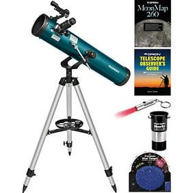 Orion Skyquest Xt6 Classic Dobsonian Telescope Kit Walmart Com Walmart Com