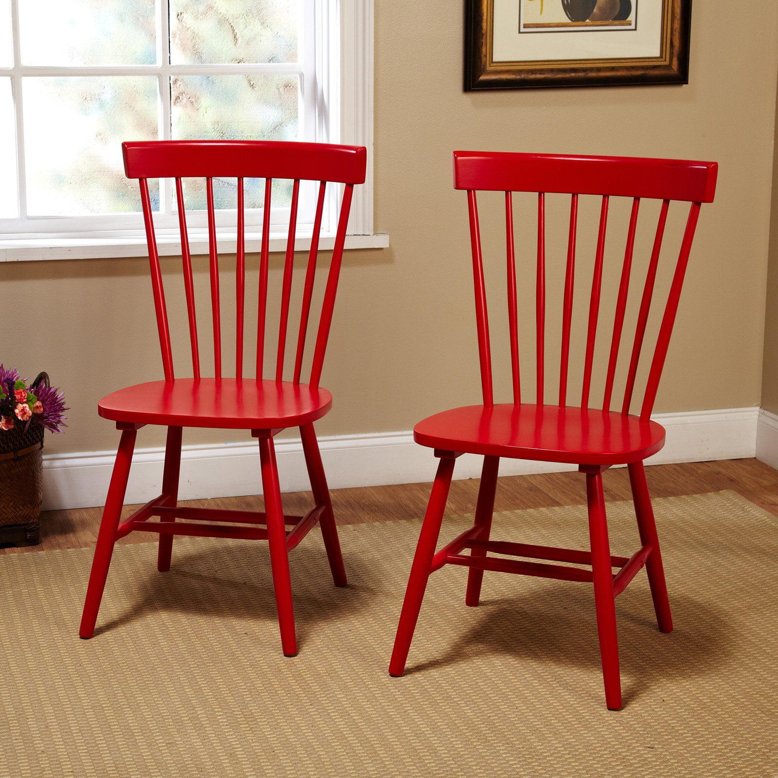 Venice chair set of 2 multiple colors walmart com
