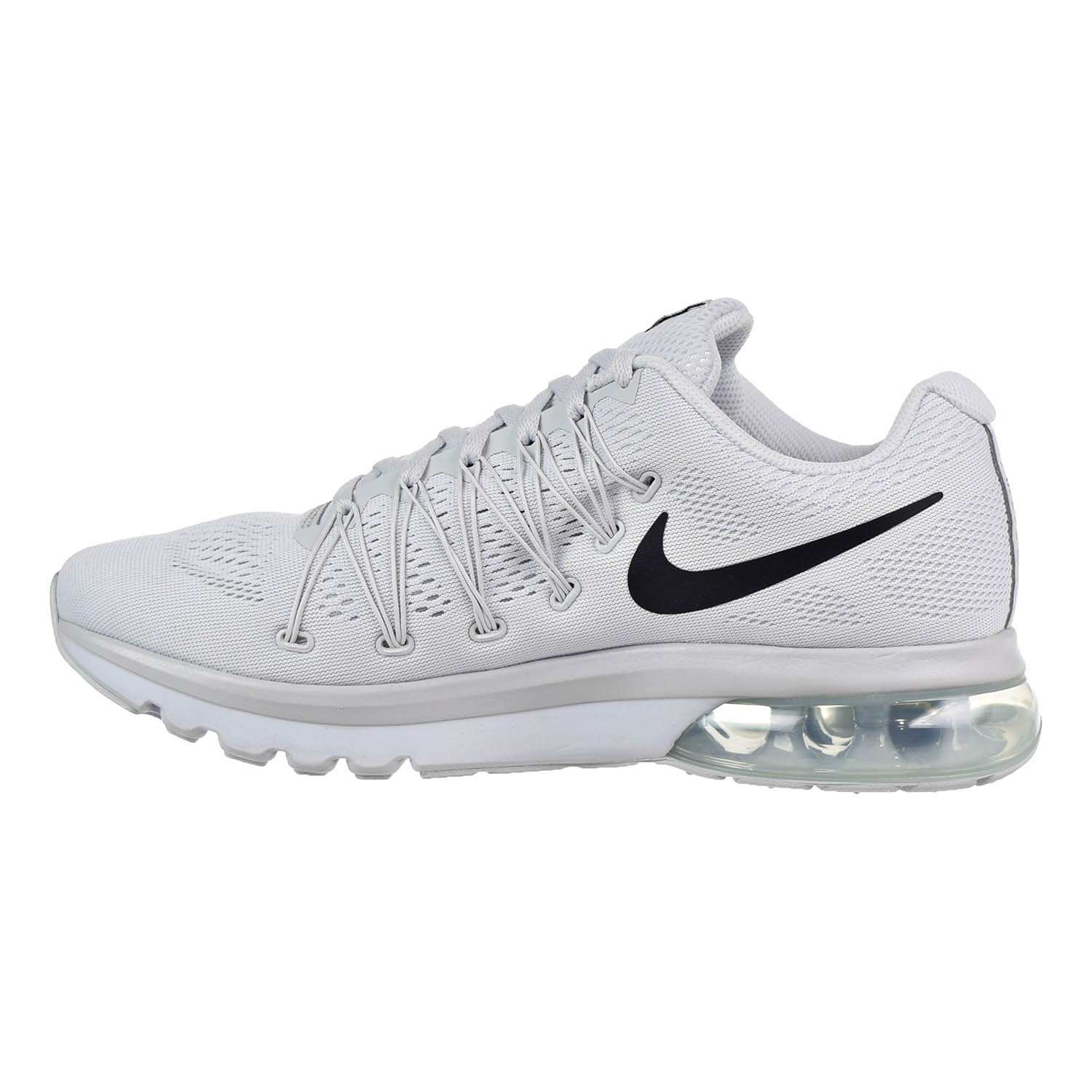Nike Air Max Excellerate 5 Mens Style : 852692