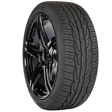 Toyo Celsius Touring Radial Tire 225//50R18 95V