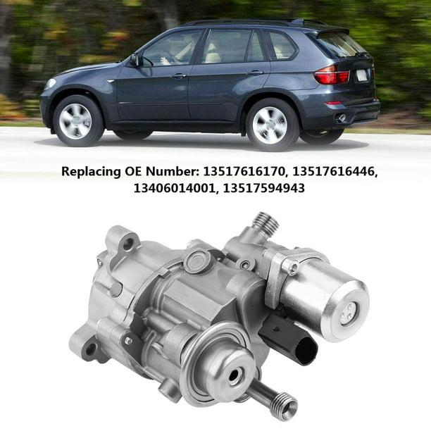 FAGINEY High Pressure Fuel Pump For BMW N54/N55 Engine