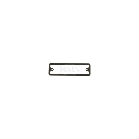 MACs Auto Parts  49-29527 Parking Light Lens Gaskets - Ford Only