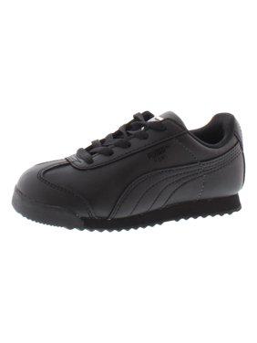 Puma Roma Basic Infant's Shoes Size