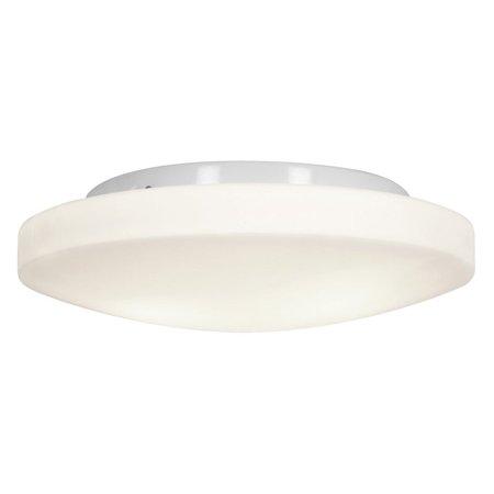 Access Lighting Orion C50161whoplen1218bq Flush Mount