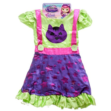 New 369849  Little Charmer Hazel Dress (3-Pack) Halloween Cheap Wholesale Discount Bulk Seasonal Halloween Firesale](Bulk Cheesecloth Halloween)