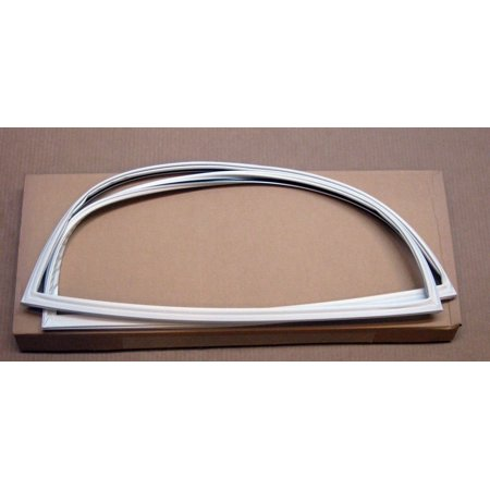 Replace Spider Gasket - Refrigerator Door Gasket Replaces Whirlpool 2159057