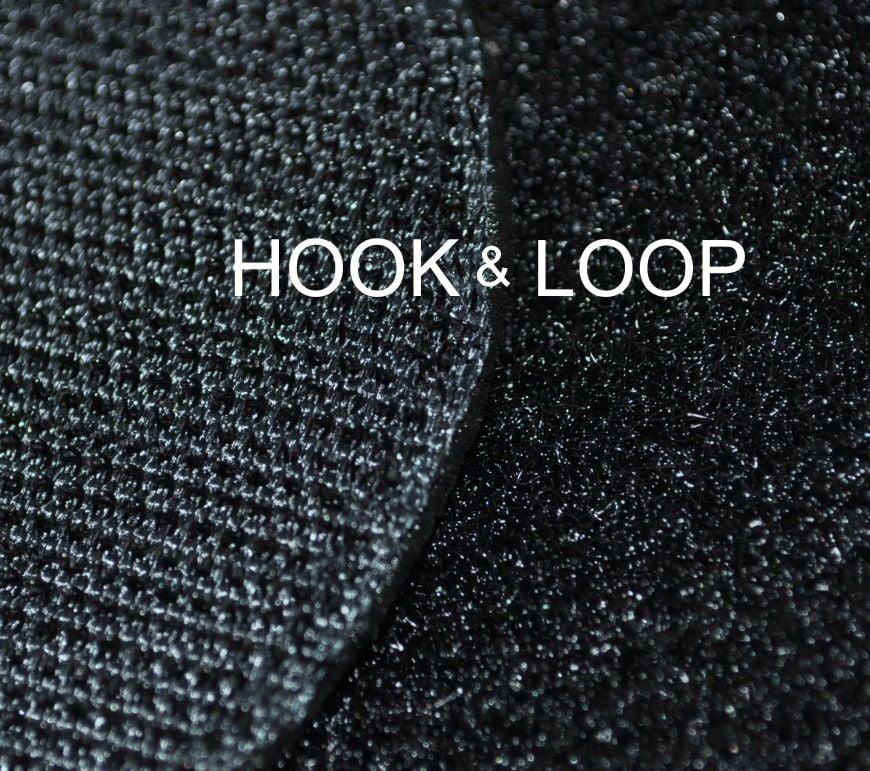 Tactical Combat Morale Patch EMB Hook and Loop by BASTION VENI VIDI VICI ACU