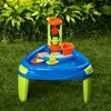 Deals on American Plastic Toys Sand and Water Play Table