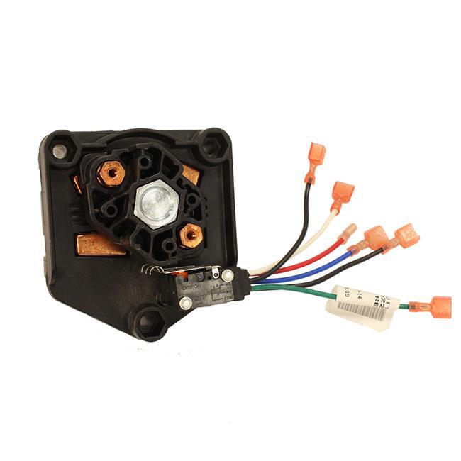 StentensGolf FNR253005 Forward & Reverse Switch for 48V 96 Up Ds Powerdrive - image 1 de 1