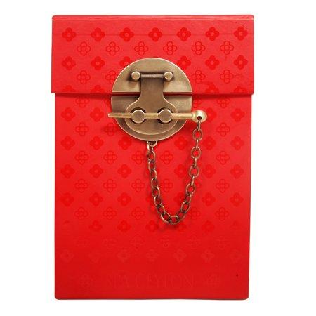 Spa Box (Spa Ceylon Luxury veda Royal Indulgence Box )