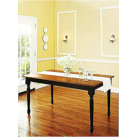 Better Homes And Gardens Autumn Lane 3 Piece Dining Set
