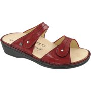 Women's Finn Comfort Catalina Soft