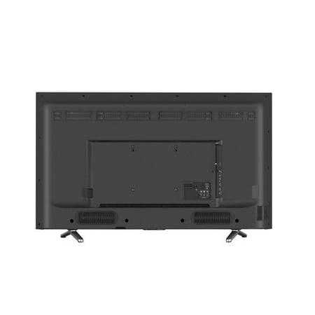 refurbished hisense 55 class 4k 2160p smart led tv 55h7b best refurbished tvs. Black Bedroom Furniture Sets. Home Design Ideas