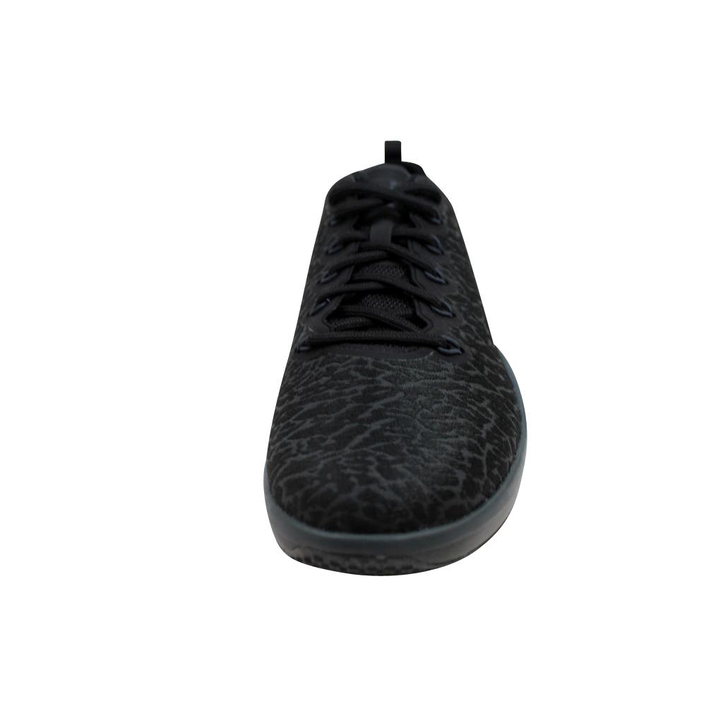 Mens Air Jordan Trainer 1 Low Black Anthracite 845403-002