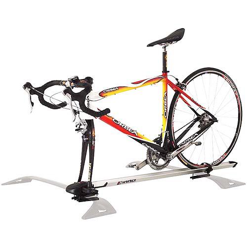 Inno Fork Lock Rooftop Bike Rack