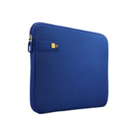 "Case Logic 13.3"" Laptop and MacBook Sleeve - Notebook sleeve - 13.3"" - ion"
