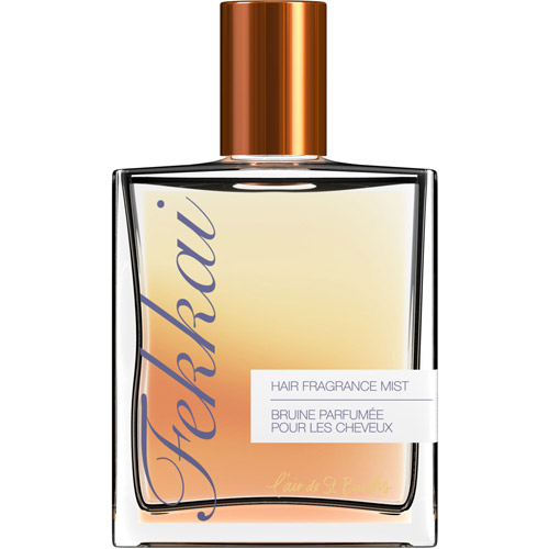 Fekkai L'air de St Barths Hair Fragrance Mist, 1.7 fl oz