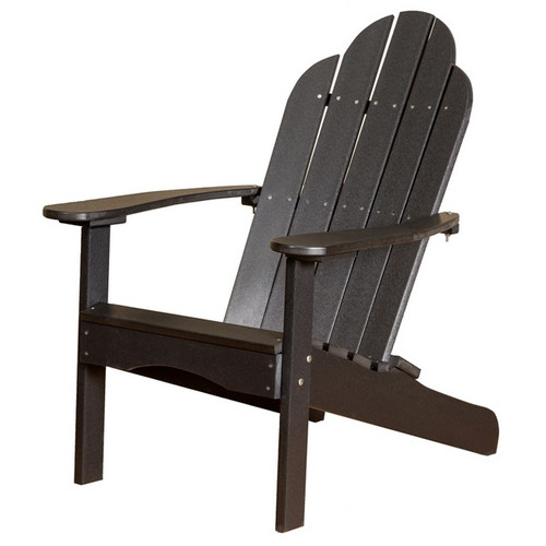 Little Cottage Company Classic Adirondack Chair by Little Cottage Company