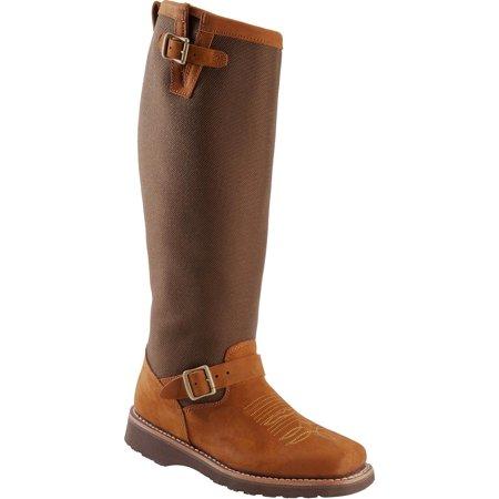 41df4d8910a Chippewa - Chippewa Men's Aged Regina Snake Boot Square Toe - 25115 ...