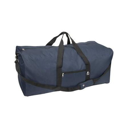 Everest XL Gear Bag Navy OSFA