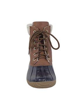 d0acb1c947f Yoki Womens Boots - Walmart.com