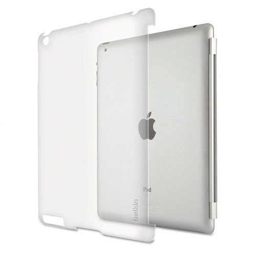 Belkin Snap Shield for iPad 3rd/4th Gen