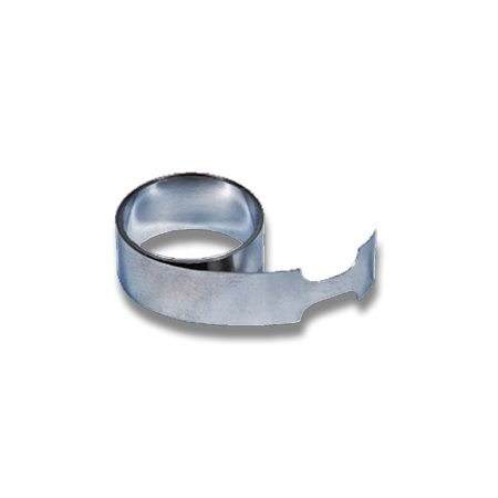 Constant Force METAL Spring for Pushers (Pusher Spring)