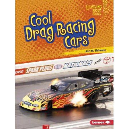 Drag Nhra Racing - Cool Drag Racing Cars
