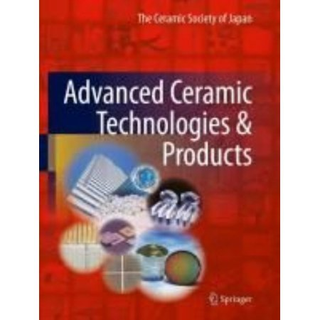 Advanced Ceramic Technologies   Products