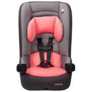 Cosco MightyFit LX Convertible Car Seat