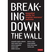 Breaking Down the Wall - eBook